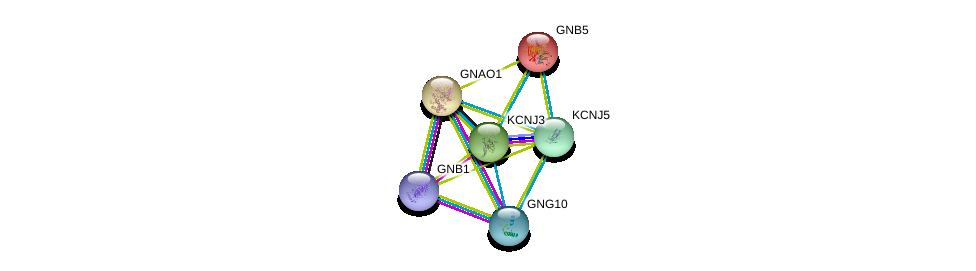 http://string-db.org/version_10/api/image/networkList?limit=0&targetmode=proteins&caller_identity=gene_cards&network_flavor=evidence&identifiers=9606.ENSP00000295101%0d%0a9606.ENSP00000339960%0d%0a9606.ENSP00000367869%0d%0a9606.ENSP00000363411%0d%0a9606.ENSP00000261837%0d%0a9606.ENSP00000262493%0d%0a