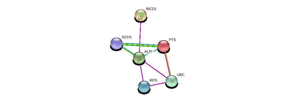 http://string-db.org/version_10/api/image/networkList?limit=0&targetmode=proteins&caller_identity=gene_cards&network_flavor=evidence&identifiers=9606.ENSP00000295463%0d%0a9606.ENSP00000378890%0d%0a9606.ENSP00000280362%0d%0a9606.ENSP00000349770%0d%0a9606.ENSP00000281474%0d%0a9606.ENSP00000344818%0d%0a