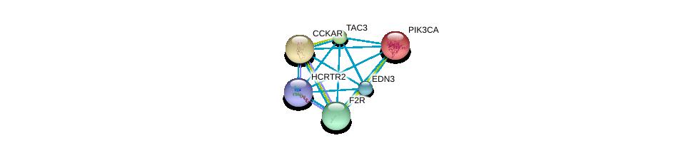 http://string-db.org/version_10/api/image/networkList?limit=0&targetmode=proteins&caller_identity=gene_cards&network_flavor=evidence&identifiers=9606.ENSP00000295589%0d%0a9606.ENSP00000321326%0d%0a9606.ENSP00000300108%0d%0a9606.ENSP00000359899%0d%0a9606.ENSP00000337128%0d%0a9606.ENSP00000263967%0d%0a