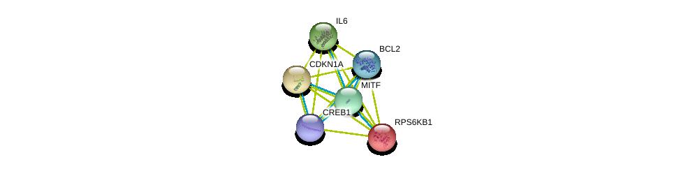 http://string-db.org/version_10/api/image/networkList?limit=0&targetmode=proteins&caller_identity=gene_cards&network_flavor=evidence&identifiers=9606.ENSP00000295600%0d%0a9606.ENSP00000329623%0d%0a9606.ENSP00000258743%0d%0a9606.ENSP00000387699%0d%0a9606.ENSP00000244741%0d%0a9606.ENSP00000225577%0d%0a