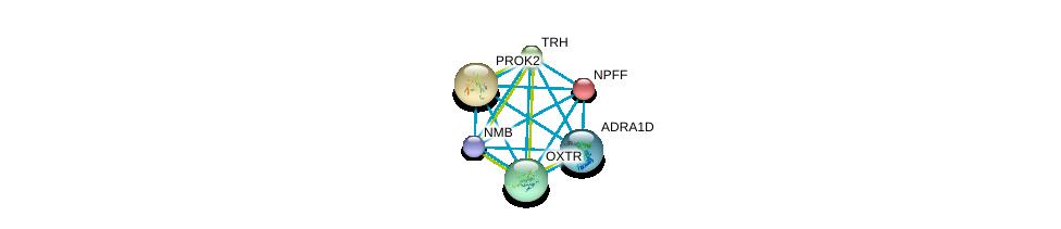 http://string-db.org/version_10/api/image/networkList?limit=0&targetmode=proteins&caller_identity=gene_cards&network_flavor=evidence&identifiers=9606.ENSP00000295619%0d%0a9606.ENSP00000267017%0d%0a9606.ENSP00000378089%0d%0a9606.ENSP00000324270%0d%0a9606.ENSP00000303452%0d%0a9606.ENSP00000368766%0d%0a