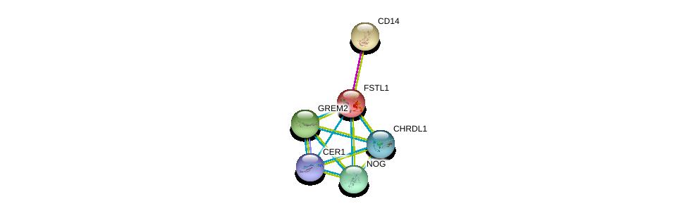 http://string-db.org/version_10/api/image/networkList?limit=0&targetmode=proteins&caller_identity=gene_cards&network_flavor=evidence&identifiers=9606.ENSP00000295633%0d%0a9606.ENSP00000370297%0d%0a9606.ENSP00000318650%0d%0a9606.ENSP00000328181%0d%0a9606.ENSP00000361112%0d%0a9606.ENSP00000304236%0d%0a