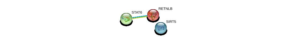 http://string-db.org/version_10/api/image/networkList?limit=0&targetmode=proteins&caller_identity=gene_cards&network_flavor=evidence&identifiers=9606.ENSP00000295755%0d%0a9606.ENSP00000300134%0d%0a9606.ENSP00000368552%0d%0a