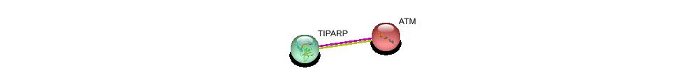 http://string-db.org/version_10/api/image/networkList?limit=0&targetmode=proteins&caller_identity=gene_cards&network_flavor=evidence&identifiers=9606.ENSP00000295924%0d%0a9606.ENSP00000278616%0d%0a