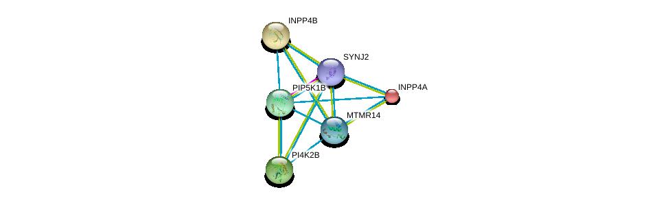 http://string-db.org/version_10/api/image/networkList?limit=0&targetmode=proteins&caller_identity=gene_cards&network_flavor=evidence&identifiers=9606.ENSP00000296003%0d%0a9606.ENSP00000074304%0d%0a9606.ENSP00000262992%0d%0a9606.ENSP00000264864%0d%0a9606.ENSP00000265382%0d%0a9606.ENSP00000347792%0d%0a