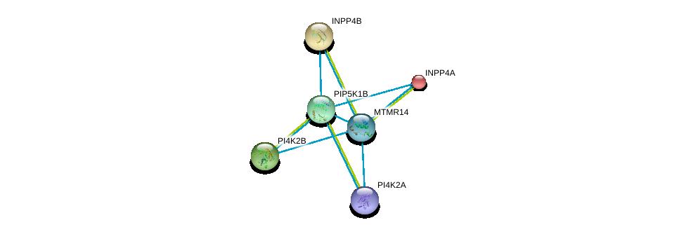 http://string-db.org/version_10/api/image/networkList?limit=0&targetmode=proteins&caller_identity=gene_cards&network_flavor=evidence&identifiers=9606.ENSP00000296003%0d%0a9606.ENSP00000265382%0d%0a9606.ENSP00000359665%0d%0a9606.ENSP00000074304%0d%0a9606.ENSP00000262992%0d%0a9606.ENSP00000264864%0d%0a