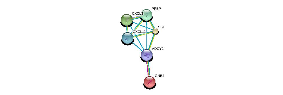 http://string-db.org/version_10/api/image/networkList?limit=0&targetmode=proteins&caller_identity=gene_cards&network_flavor=evidence&identifiers=9606.ENSP00000296026%0d%0a9606.ENSP00000306884%0d%0a9606.ENSP00000342952%0d%0a9606.ENSP00000287641%0d%0a9606.ENSP00000296028%0d%0a9606.ENSP00000232564%0d%0a