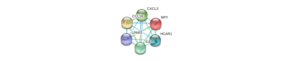 http://string-db.org/version_10/api/image/networkList?limit=0&targetmode=proteins&caller_identity=gene_cards&network_flavor=evidence&identifiers=9606.ENSP00000296026%0d%0a9606.ENSP00000384665%0d%0a9606.ENSP00000242152%0d%0a9606.ENSP00000349478%0d%0a9606.ENSP00000306512%0d%0a9606.ENSP00000293275%0d%0a