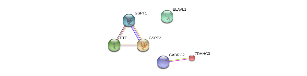 http://string-db.org/version_10/api/image/networkList?limit=0&targetmode=proteins&caller_identity=gene_cards&network_flavor=evidence&identifiers=9606.ENSP00000296127%0d%0a9606.ENSP00000410732%0d%0a9606.ENSP00000353741%0d%0a9606.ENSP00000385269%0d%0a9606.ENSP00000341247%0d%0a9606.ENSP00000398131%0d%0a
