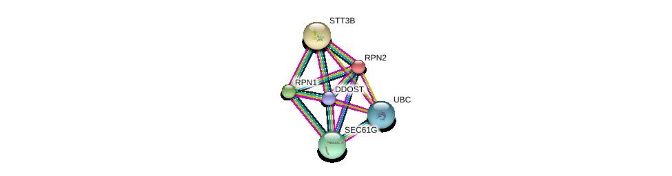http://string-db.org/version_10/api/image/networkList?limit=0&targetmode=proteins&caller_identity=gene_cards&network_flavor=evidence&identifiers=9606.ENSP00000296255%0d%0a9606.ENSP00000237530%0d%0a9606.ENSP00000295770%0d%0a9606.ENSP00000344818%0d%0a9606.ENSP00000341538%0d%0a9606.ENSP00000364188%0d%0a