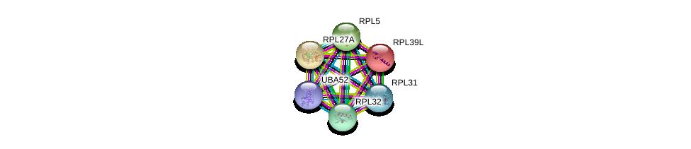 http://string-db.org/version_10/api/image/networkList?limit=0&targetmode=proteins&caller_identity=gene_cards&network_flavor=evidence&identifiers=9606.ENSP00000296277%0d%0a9606.ENSP00000388107%0d%0a9606.ENSP00000386717%0d%0a9606.ENSP00000359345%0d%0a9606.ENSP00000346015%0d%0a9606.ENSP00000380156%0d%0a