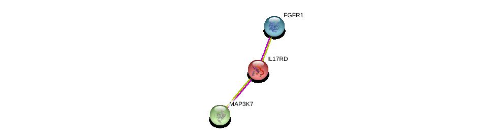 http://string-db.org/version_10/api/image/networkList?limit=0&targetmode=proteins&caller_identity=gene_cards&network_flavor=evidence&identifiers=9606.ENSP00000296318%0d%0a9606.ENSP00000393312%0d%0a9606.ENSP00000358335%0d%0a