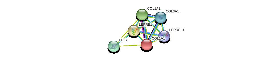 http://string-db.org/version_10/api/image/networkList?limit=0&targetmode=proteins&caller_identity=gene_cards&network_flavor=evidence&identifiers=9606.ENSP00000296388%0d%0a9606.ENSP00000225964%0d%0a9606.ENSP00000297268%0d%0a9606.ENSP00000300026%0d%0a9606.ENSP00000304408%0d%0a9606.ENSP00000316881%0d%0a