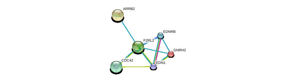 http://string-db.org/version_10/api/image/networkList?limit=0&targetmode=proteins&caller_identity=gene_cards&network_flavor=evidence&identifiers=9606.ENSP00000296641%0d%0a9606.ENSP00000269260%0d%0a9606.ENSP00000245983%0d%0a9606.ENSP00000368683%0d%0a9606.ENSP00000366416%0d%0a9606.ENSP00000314458%0d%0a