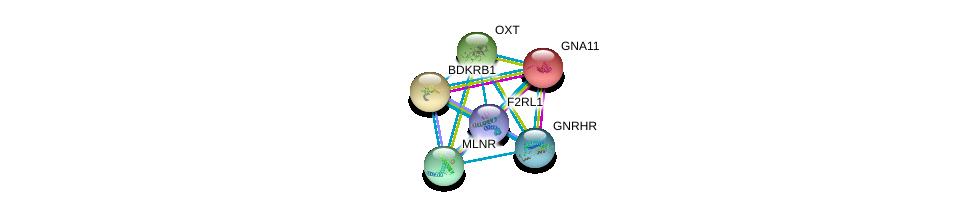 http://string-db.org/version_10/api/image/networkList?limit=0&targetmode=proteins&caller_identity=gene_cards&network_flavor=evidence&identifiers=9606.ENSP00000296677%0d%0a9606.ENSP00000078429%0d%0a9606.ENSP00000216629%0d%0a9606.ENSP00000217386%0d%0a9606.ENSP00000218721%0d%0a9606.ENSP00000226413%0d%0a