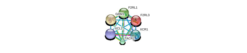 http://string-db.org/version_10/api/image/networkList?limit=0&targetmode=proteins&caller_identity=gene_cards&network_flavor=evidence&identifiers=9606.ENSP00000296677%0d%0a9606.ENSP00000303522%0d%0a9606.ENSP00000356793%0d%0a9606.ENSP00000310405%0d%0a9606.ENSP00000248076%0d%0a9606.ENSP00000282753%0d%0a