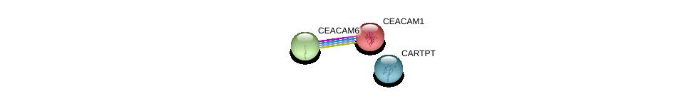 http://string-db.org/version_10/api/image/networkList?limit=0&targetmode=proteins&caller_identity=gene_cards&network_flavor=evidence&identifiers=9606.ENSP00000296777%0d%0a9606.ENSP00000161559%0d%0a9606.ENSP00000199764%0d%0a