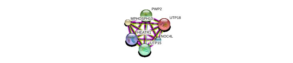 http://string-db.org/version_10/api/image/networkList?limit=0&targetmode=proteins&caller_identity=gene_cards&network_flavor=evidence&identifiers=9606.ENSP00000296792%0d%0a9606.ENSP00000328854%0d%0a9606.ENSP00000355541%0d%0a9606.ENSP00000291576%0d%0a9606.ENSP00000225298%0d%0a9606.ENSP00000244230%0d%0a