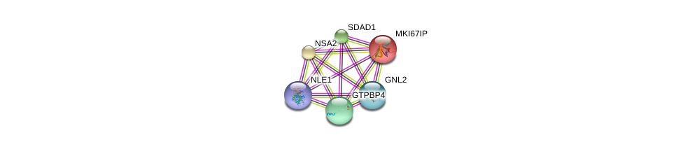 http://string-db.org/version_10/api/image/networkList?limit=0&targetmode=proteins&caller_identity=gene_cards&network_flavor=evidence&identifiers=9606.ENSP00000296802%0d%0a9606.ENSP00000354040%0d%0a9606.ENSP00000285814%0d%0a9606.ENSP00000362153%0d%0a9606.ENSP00000413572%0d%0a9606.ENSP00000348596%0d%0a