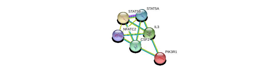 http://string-db.org/version_10/api/image/networkList?limit=0&targetmode=proteins&caller_identity=gene_cards&network_flavor=evidence&identifiers=9606.ENSP00000296871%0d%0a9606.ENSP00000293328%0d%0a9606.ENSP00000274335%0d%0a9606.ENSP00000379330%0d%0a9606.ENSP00000341208%0d%0a9606.ENSP00000296870%0d%0a