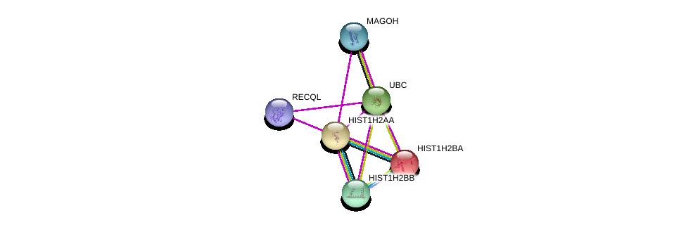 http://string-db.org/version_10/api/image/networkList?limit=0&targetmode=proteins&caller_identity=gene_cards&network_flavor=evidence&identifiers=9606.ENSP00000297012%0d%0a9606.ENSP00000360525%0d%0a9606.ENSP00000344818%0d%0a9606.ENSP00000350580%0d%0a9606.ENSP00000274764%0d%0a9606.ENSP00000395449%0d%0a