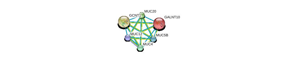 http://string-db.org/version_10/api/image/networkList?limit=0&targetmode=proteins&caller_identity=gene_cards&network_flavor=evidence&identifiers=9606.ENSP00000297107%0d%0a9606.ENSP00000441929%0d%0a9606.ENSP00000436812%0d%0a9606.ENSP00000417498%0d%0a9606.ENSP00000396774%0d%0a9606.ENSP00000365920%0d%0a