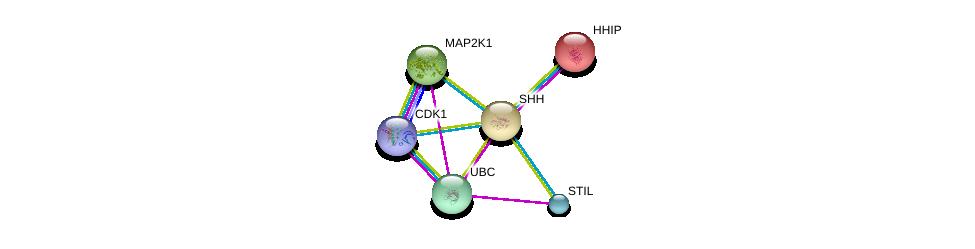 http://string-db.org/version_10/api/image/networkList?limit=0&targetmode=proteins&caller_identity=gene_cards&network_flavor=evidence&identifiers=9606.ENSP00000297261%0d%0a9606.ENSP00000296575%0d%0a9606.ENSP00000344818%0d%0a9606.ENSP00000360944%0d%0a9606.ENSP00000378699%0d%0a9606.ENSP00000302486%0d%0a
