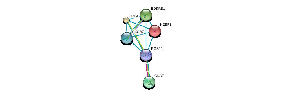 http://string-db.org/version_10/api/image/networkList?limit=0&targetmode=proteins&caller_identity=gene_cards&network_flavor=evidence&identifiers=9606.ENSP00000297313%0d%0a9606.ENSP00000248996%0d%0a9606.ENSP00000272928%0d%0a9606.ENSP00000014930%0d%0a9606.ENSP00000176183%0d%0a9606.ENSP00000216629%0d%0a