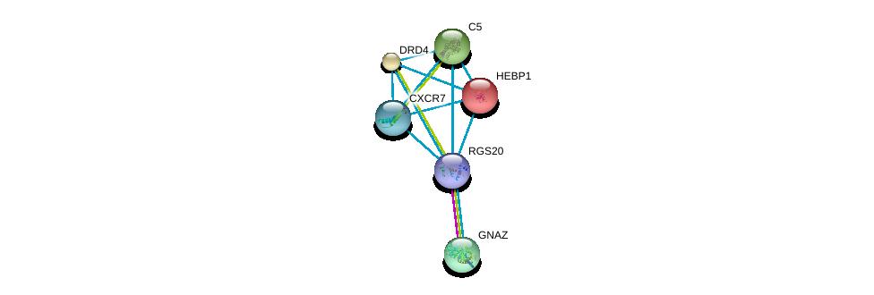 http://string-db.org/version_10/api/image/networkList?limit=0&targetmode=proteins&caller_identity=gene_cards&network_flavor=evidence&identifiers=9606.ENSP00000297313%0d%0a9606.ENSP00000248996%0d%0a9606.ENSP00000272928%0d%0a9606.ENSP00000014930%0d%0a9606.ENSP00000176183%0d%0a9606.ENSP00000223642%0d%0a
