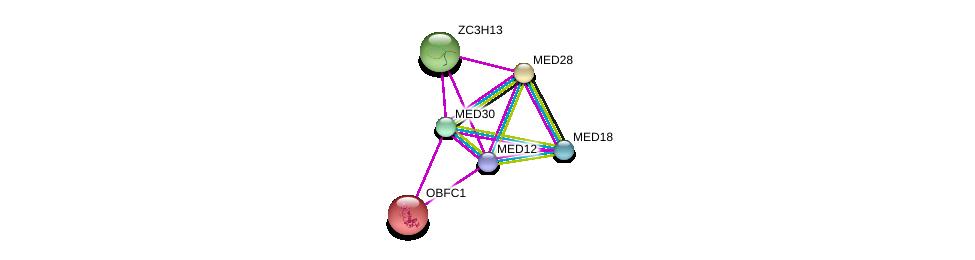 http://string-db.org/version_10/api/image/networkList?limit=0&targetmode=proteins&caller_identity=gene_cards&network_flavor=evidence&identifiers=9606.ENSP00000297347%0d%0a9606.ENSP00000237380%0d%0a9606.ENSP00000224950%0d%0a9606.ENSP00000282007%0d%0a9606.ENSP00000362948%0d%0a9606.ENSP00000363193%0d%0a