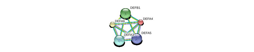 http://string-db.org/version_10/api/image/networkList?limit=0&targetmode=proteins&caller_identity=gene_cards&network_flavor=evidence&identifiers=9606.ENSP00000297435%0d%0a9606.ENSP00000329890%0d%0a9606.ENSP00000328359%0d%0a9606.ENSP00000297439%0d%0a9606.ENSP00000297436%0d%0a