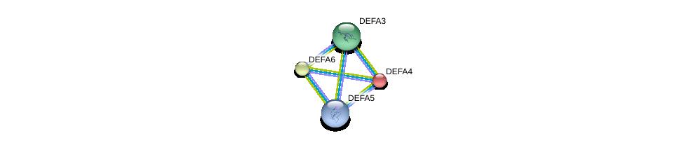 http://string-db.org/version_10/api/image/networkList?limit=0&targetmode=proteins&caller_identity=gene_cards&network_flavor=evidence&identifiers=9606.ENSP00000297436%0d%0a9606.ENSP00000329890%0d%0a9606.ENSP00000328359%0d%0a9606.ENSP00000297435%0d%0a