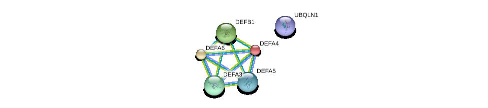 http://string-db.org/version_10/api/image/networkList?limit=0&targetmode=proteins&caller_identity=gene_cards&network_flavor=evidence&identifiers=9606.ENSP00000297436%0d%0a9606.ENSP00000329890%0d%0a9606.ENSP00000328359%0d%0a9606.ENSP00000297439%0d%0a9606.ENSP00000297435%0d%0a9606.ENSP00000365576%0d%0a