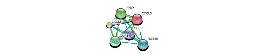 http://string-db.org/version_10/api/image/networkList?limit=0&targetmode=proteins&caller_identity=gene_cards&network_flavor=evidence&identifiers=9606.ENSP00000297469%0d%0a9606.ENSP00000296026%0d%0a9606.ENSP00000296027%0d%0a9606.ENSP00000296028%0d%0a9606.ENSP00000296140%0d%0a9606.ENSP00000297313%0d%0a