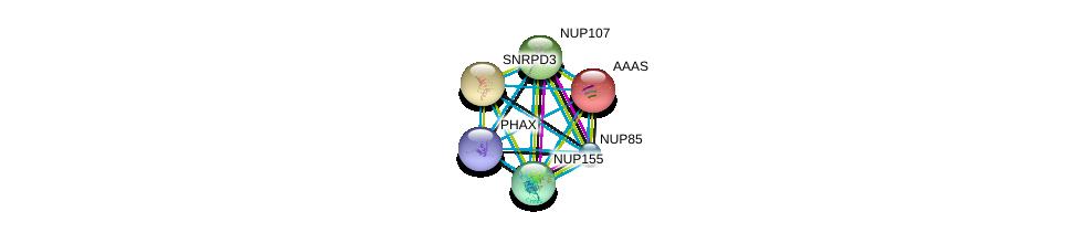 http://string-db.org/version_10/api/image/networkList?limit=0&targetmode=proteins&caller_identity=gene_cards&network_flavor=evidence&identifiers=9606.ENSP00000297540%0d%0a9606.ENSP00000209873%0d%0a9606.ENSP00000215829%0d%0a9606.ENSP00000229179%0d%0a9606.ENSP00000231498%0d%0a9606.ENSP00000245544%0d%0a
