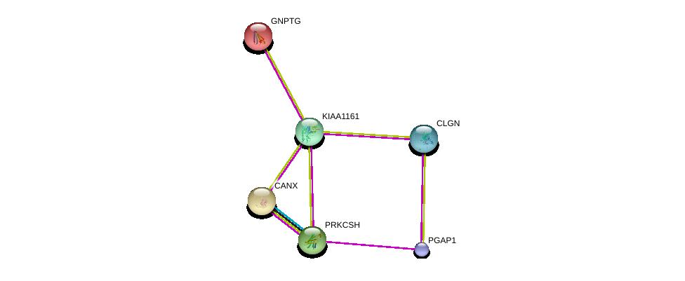 http://string-db.org/version_10/api/image/networkList?limit=0&targetmode=proteins&caller_identity=gene_cards&network_flavor=evidence&identifiers=9606.ENSP00000297625%0d%0a9606.ENSP00000204679%0d%0a9606.ENSP00000252455%0d%0a9606.ENSP00000326699%0d%0a9606.ENSP00000247461%0d%0a9606.ENSP00000346809%0d%0a