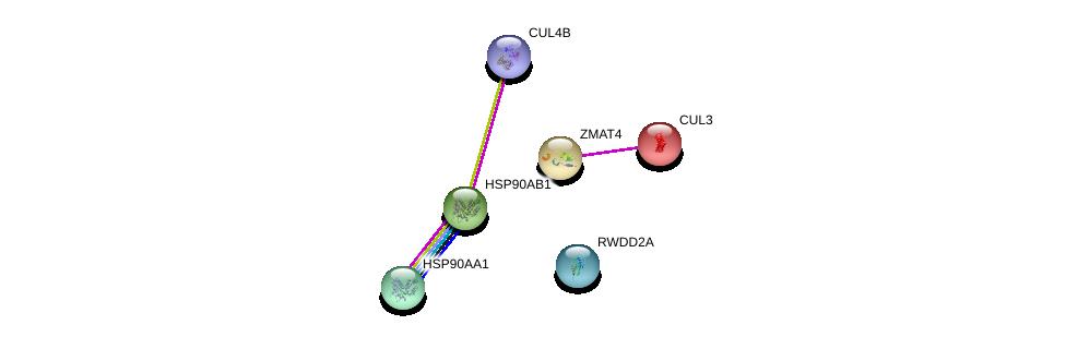 http://string-db.org/version_10/api/image/networkList?limit=0&targetmode=proteins&caller_identity=gene_cards&network_flavor=evidence&identifiers=9606.ENSP00000297737%0d%0a9606.ENSP00000384109%0d%0a9606.ENSP00000335153%0d%0a9606.ENSP00000325875%0d%0a9606.ENSP00000264414%0d%0a9606.ENSP00000358739%0d%0a
