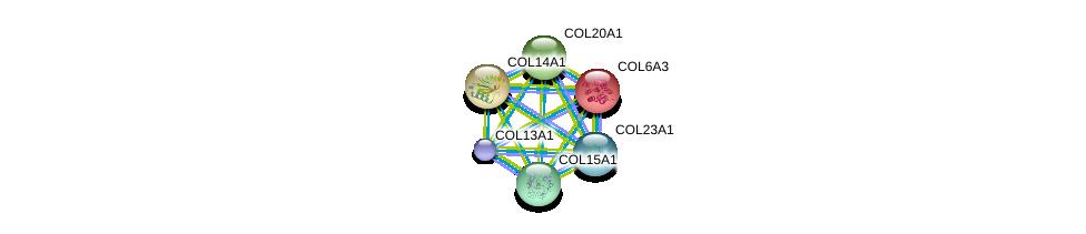 http://string-db.org/version_10/api/image/networkList?limit=0&targetmode=proteins&caller_identity=gene_cards&network_flavor=evidence&identifiers=9606.ENSP00000297848%0d%0a9606.ENSP00000295550%0d%0a9606.ENSP00000375069%0d%0a9606.ENSP00000364140%0d%0a9606.ENSP00000381949%0d%0a9606.ENSP00000351767%0d%0a