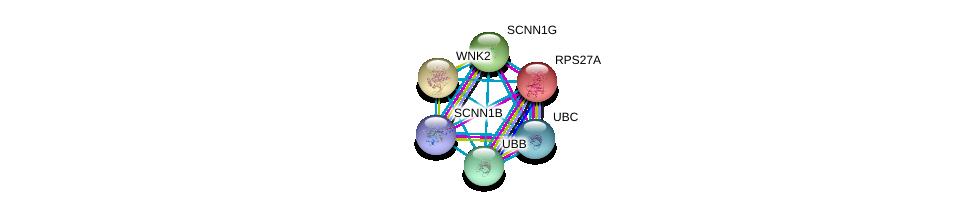 http://string-db.org/version_10/api/image/networkList?limit=0&targetmode=proteins&caller_identity=gene_cards&network_flavor=evidence&identifiers=9606.ENSP00000297954%0d%0a9606.ENSP00000272317%0d%0a9606.ENSP00000300061%0d%0a9606.ENSP00000304697%0d%0a9606.ENSP00000344818%0d%0a9606.ENSP00000345751%0d%0a