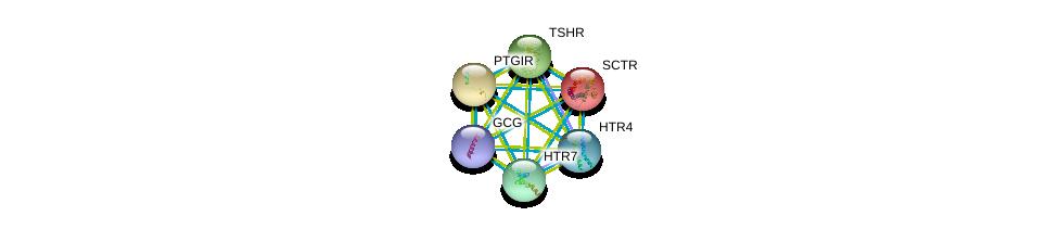 http://string-db.org/version_10/api/image/networkList?limit=0&targetmode=proteins&caller_identity=gene_cards&network_flavor=evidence&identifiers=9606.ENSP00000298171%0d%0a9606.ENSP00000291294%0d%0a9606.ENSP00000019103%0d%0a9606.ENSP00000337949%0d%0a9606.ENSP00000387662%0d%0a9606.ENSP00000353915%0d%0a