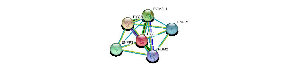 http://string-db.org/version_10/api/image/networkList?limit=0&targetmode=proteins&caller_identity=gene_cards&network_flavor=evidence&identifiers=9606.ENSP00000298198%0d%0a9606.ENSP00000216962%0d%0a9606.ENSP00000354238%0d%0a9606.ENSP00000216392%0d%0a9606.ENSP00000371393%0d%0a9606.ENSP00000350265%0d%0a