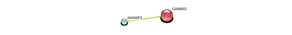http://string-db.org/version_10/api/image/networkList?limit=0&targetmode=proteins&caller_identity=gene_cards&network_flavor=evidence&identifiers=9606.ENSP00000298622%0d%0a9606.ENSP00000259455%0d%0a