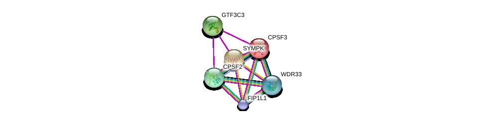 http://string-db.org/version_10/api/image/networkList?limit=0&targetmode=proteins&caller_identity=gene_cards&network_flavor=evidence&identifiers=9606.ENSP00000298875%0d%0a9606.ENSP00000336752%0d%0a9606.ENSP00000238112%0d%0a9606.ENSP00000263956%0d%0a9606.ENSP00000325377%0d%0a9606.ENSP00000245934%0d%0a
