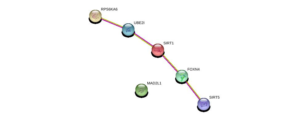 http://string-db.org/version_10/api/image/networkList?limit=0&targetmode=proteins&caller_identity=gene_cards&network_flavor=evidence&identifiers=9606.ENSP00000299162%0d%0a9606.ENSP00000324897%0d%0a9606.ENSP00000368552%0d%0a9606.ENSP00000212015%0d%0a9606.ENSP00000296509%0d%0a9606.ENSP00000262752%0d%0a