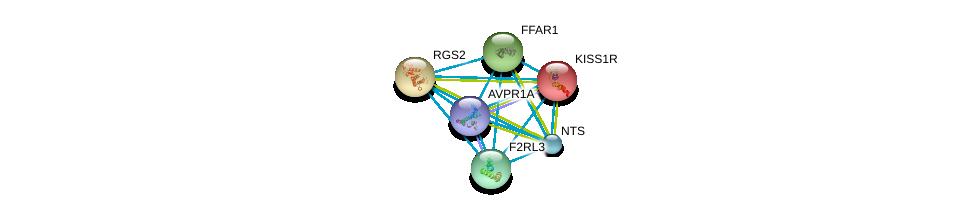 http://string-db.org/version_10/api/image/networkList?limit=0&targetmode=proteins&caller_identity=gene_cards&network_flavor=evidence&identifiers=9606.ENSP00000299178%0d%0a9606.ENSP00000234371%0d%0a9606.ENSP00000235382%0d%0a9606.ENSP00000246553%0d%0a9606.ENSP00000248076%0d%0a9606.ENSP00000256010%0d%0a