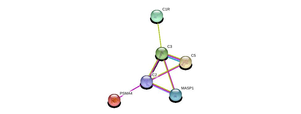 http://string-db.org/version_10/api/image/networkList?limit=0&targetmode=proteins&caller_identity=gene_cards&network_flavor=evidence&identifiers=9606.ENSP00000299367%0d%0a9606.ENSP00000296280%0d%0a9606.ENSP00000223642%0d%0a9606.ENSP00000044462%0d%0a9606.ENSP00000245907%0d%0a9606.ENSP00000290575%0d%0a