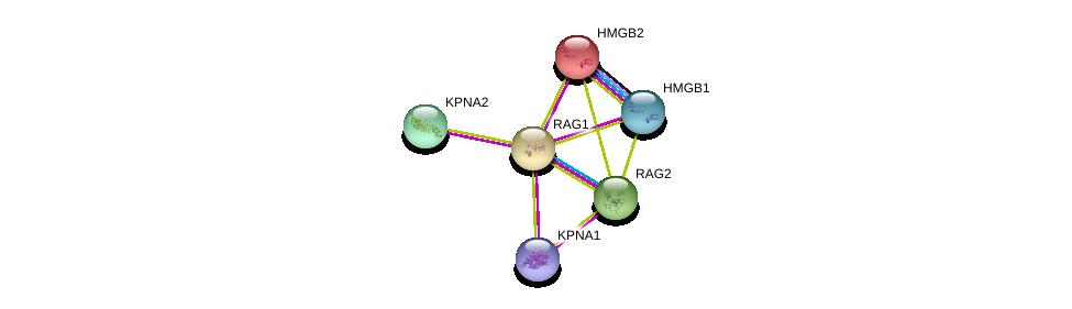 http://string-db.org/version_10/api/image/networkList?limit=0&targetmode=proteins&caller_identity=gene_cards&network_flavor=evidence&identifiers=9606.ENSP00000299440%0d%0a9606.ENSP00000308620%0d%0a9606.ENSP00000343701%0d%0a9606.ENSP00000296503%0d%0a9606.ENSP00000332455%0d%0a9606.ENSP00000343040%0d%0a