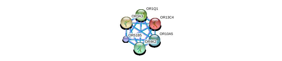 http://string-db.org/version_10/api/image/networkList?limit=0&targetmode=proteins&caller_identity=gene_cards&network_flavor=evidence&identifiers=9606.ENSP00000299454%0d%0a9606.ENSP00000277216%0d%0a9606.ENSP00000291231%0d%0a9606.ENSP00000297913%0d%0a9606.ENSP00000298642%0d%0a9606.ENSP00000300773%0d%0a
