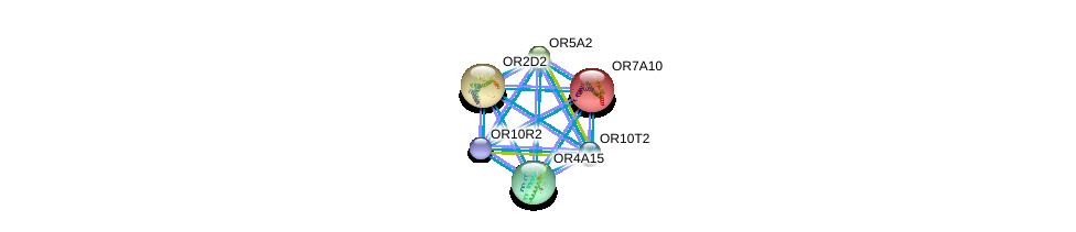 http://string-db.org/version_10/api/image/networkList?limit=0&targetmode=proteins&caller_identity=gene_cards&network_flavor=evidence&identifiers=9606.ENSP00000299459%0d%0a9606.ENSP00000334115%0d%0a9606.ENSP00000303834%0d%0a9606.ENSP00000357134%0d%0a9606.ENSP00000325065%0d%0a9606.ENSP00000248058%0d%0a