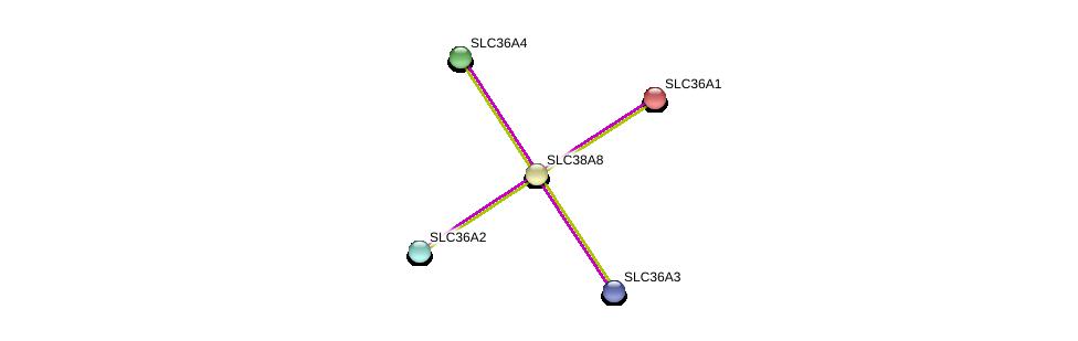 http://string-db.org/version_10/api/image/networkList?limit=0&targetmode=proteins&caller_identity=gene_cards&network_flavor=evidence&identifiers=9606.ENSP00000299709%0d%0a9606.ENSP00000243389%0d%0a9606.ENSP00000317382%0d%0a9606.ENSP00000334223%0d%0a9606.ENSP00000366942%0d%0a